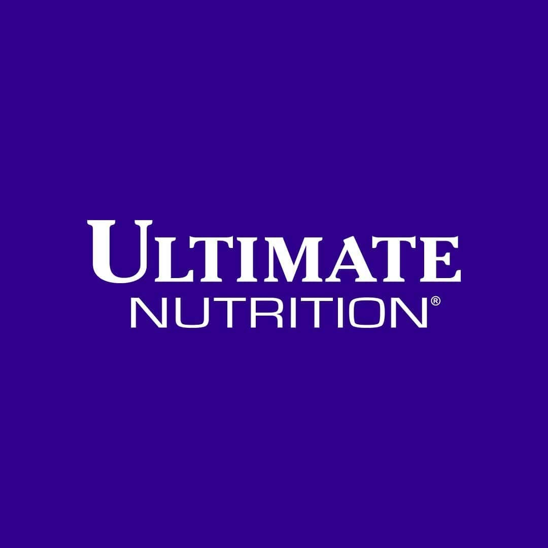 Ultimate Nutrition Prostar Whey Protein 2.39Kg