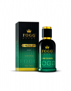 Fogg I Am Queen Scent Perfume For Women 100ml
