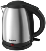 Philips HD9306/06 1.5 Litre Electric Kettle