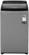 Whirlpool StainWash Pro 6.5 Kg Top Load Fully Automatic Washing Machine with In-Built Heater