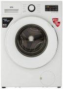 IFB 6 Kg 5 Star Fully Automatic Front Load Washing Machine with Inbuilt Heater