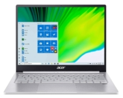 Acer Swift 3 Thin and Light Laptop (13.5 Inch, 8GB/512GB, Core i5 11th Gen)