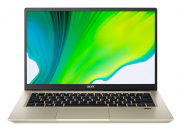 Acer Swift 3 Thin and Light Laptop (14 Inch, 16GB+32GB/512GB, Core i5 11th Gen)