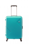 American Tourister 68cms Prisma Polyester Trolley Bag
