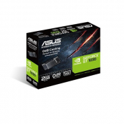 Asus GeForce Pascal GT 1030 2GB Graphics Card