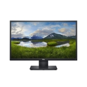 Dell E2420HS 24 Inch FHD IPS LED Monitor