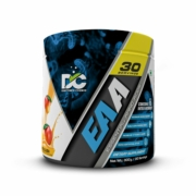Doctor's Choice BCAA for Intra/Post Workout
