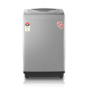IFB TL-RGS 7 Kg Fully Automatic Top Load Washing Machine