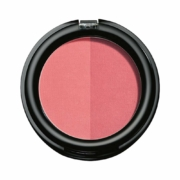Lakme Absolute Stylist Duos Face Blusher 6gm