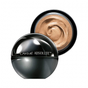 Lakme Absolute Skin Natural Mousse Foundation 25Gm