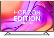 MI 43-Inches Full HD LED Smart Android TV (L43M6-EI)