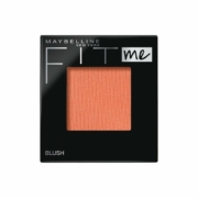 Maybelline New York Fit Me Nude Peach Blusher 4.5g