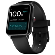 Noise ColoFit Pro 3 Full Touch Control Smart Watch