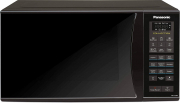 Panasonic 23 Litre Convection Microwave Oven (NN-CT353BFDG)