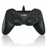 RPM Euro Games Wired Gamepad