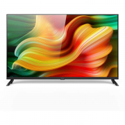 Realme 43 inch Full HD LED Smart Android TV
