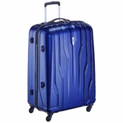 Skybags 57cms Marshall Polycarbonate Cabin Trolley Bag