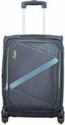 Skybags 68cm Spotlight Strolly Expandable Trolley Bag