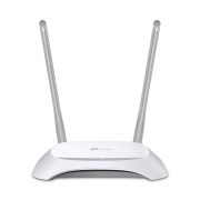 TP-Link TL-WR840N Wireless Dual Band Router