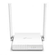 TP-Link TL-WR820N Wireless Single Band Router