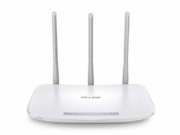 TP-Link TL-WR845N Wireless Single Band Router