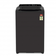 Whirlpool WM Elite Plus 6.5 Kg Fully Automatic Top Load Washing Machine with In-Built Heater